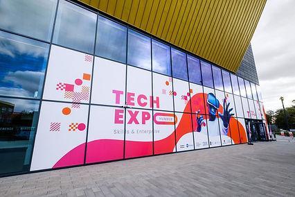 tech_expo_20191001_1140A-1024x683.jpg