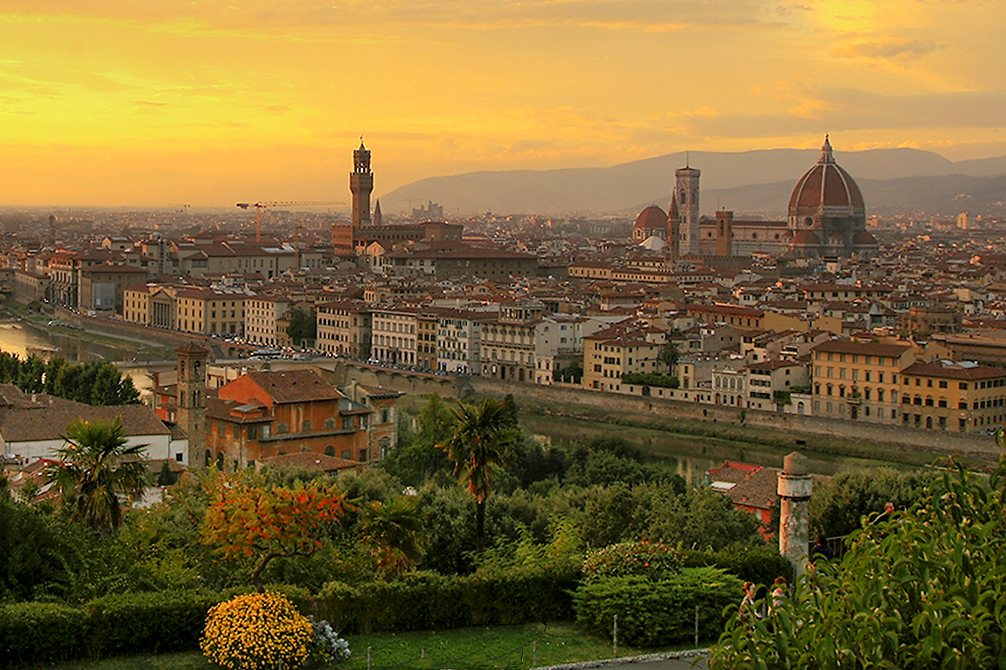 Sunset_over_florence_1