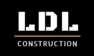 LDL Construction