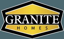 Granite Homes
