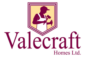 Valecraft Homes