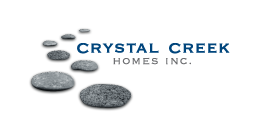 Crystal Creek Homes