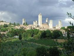 640px-San_Gimignano
