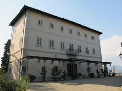 Villa_bardini_00