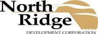 North Ridge Developments