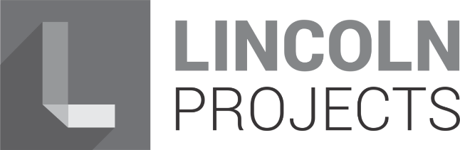 Lincoln Projects