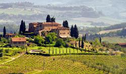 tuscany-chianti