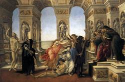 Botticelli,_calunnia_01