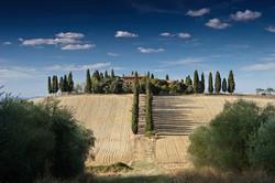 tuscany-1977127_960_720