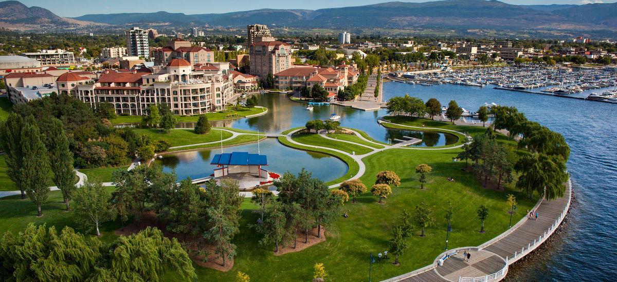 Grand Delta Resort