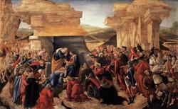 Botticelli,_adorazione_dei_magi_uffizi_1490--1500