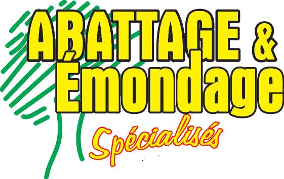 Abattage & Emondage Specialise