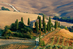 tuscany-1707191_960_720
