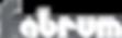 C__fakepath_Fabrum_Logo_edited.png