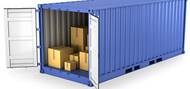 blueshippingcontainer.jpg