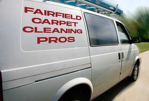 fairfield carpet cleaning pros van.jpg