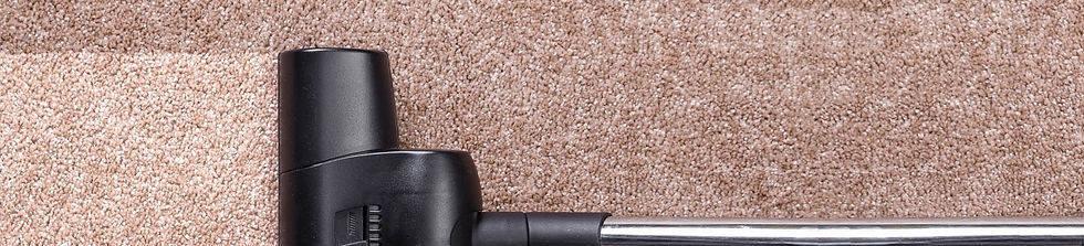 fairfield carpet cleaning.jpg