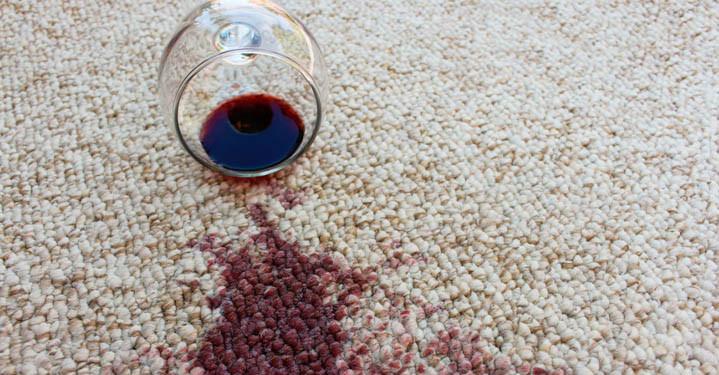 carpet cleaning2.jpg