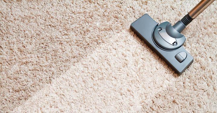 carpet cleaning3.jpg