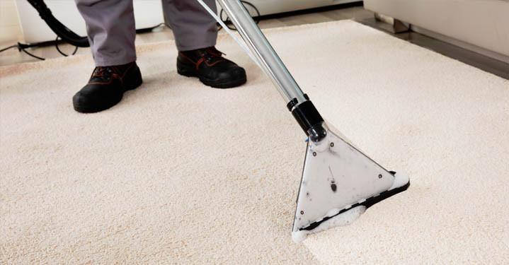 carpet cleaning1.jpg