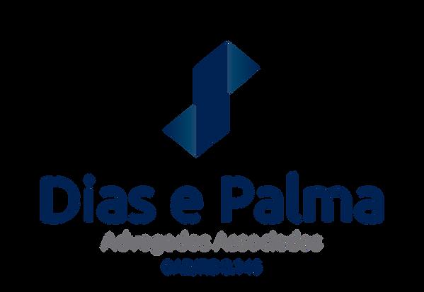 1a-Dias-e-Palma_Assinatural-visual-prefe