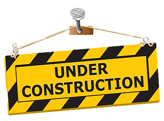 224-2249190_free-under-construction-tape