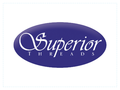 Superior Threads (R)