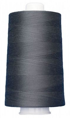 OMNI Poly 40wt 6000yd DARK GRAY