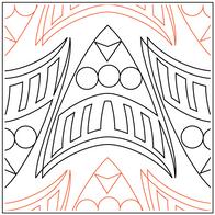 Aboriginal Arrowheads