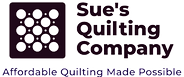 suesquiltingco-logo.png