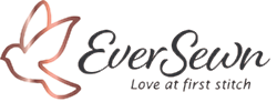 EverSewnLogo_2018_edited.png