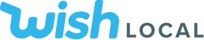 Wish_Local_Logo_V1.png