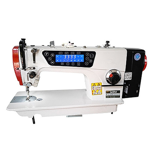 SMQCo. Computer Direct Drive High Speed Industrial Sewing Machine
