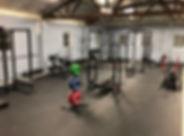 THG-Gym.jpg