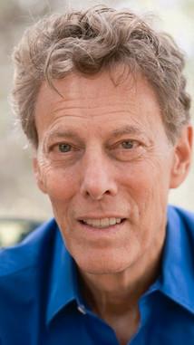 Bill Chameides
