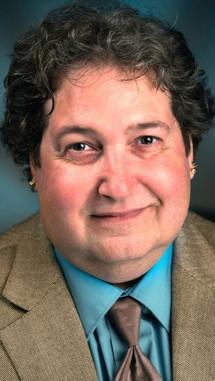 Frank Salvo