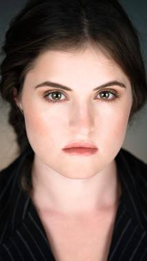 Brooke Butterworth