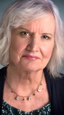 Annette Hobbs