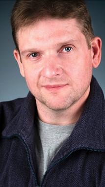 Chris Bath