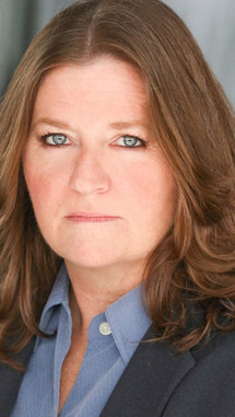 Tamara Hopkins