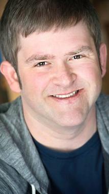 Dave Cole