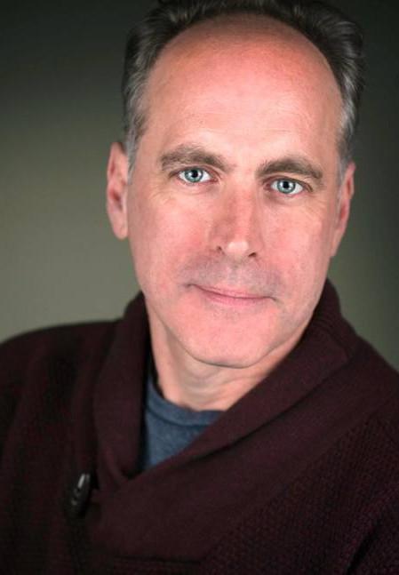 Jeff Bachar