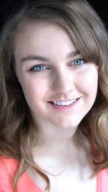 Molly Pegram
