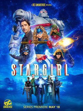STARGIRL_S1_NIELSEN_2160x2880_Series_5e8