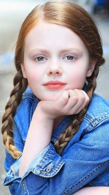 Ava Leigh