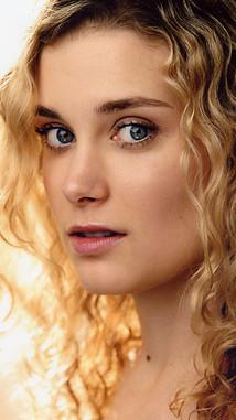Courtney Hinton