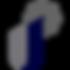 transparent logo blue grey.png