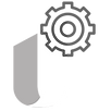 transparent logo white and grey.png