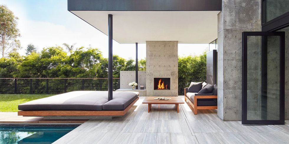 cheminee-outdoor-patio-foyer-bois
