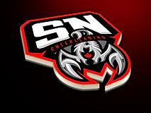 3D logo Mock-Up.jpg